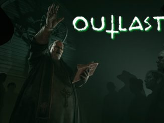 Outlast 2 recensione (PS4)