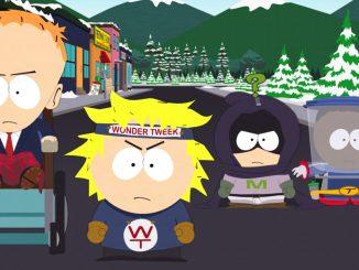 South Park : Scontri Di-retti, gli eroi si schierano nel nuovo trailer