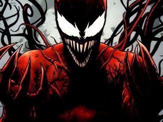 Carnage sarà il villain nel film di venom