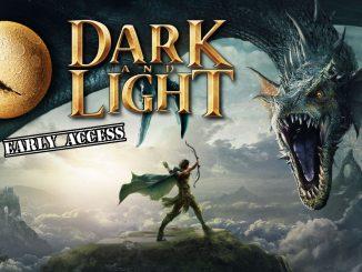 dark and light anteprima
