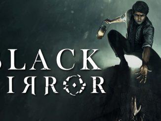 black mirror game 2017