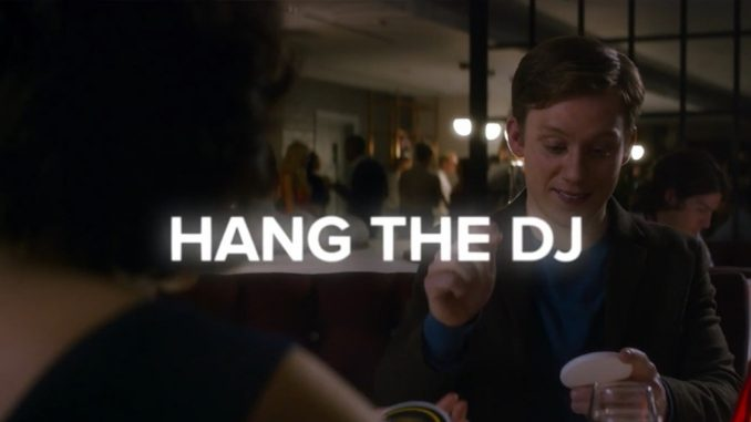 black mirror 4 hang the dj