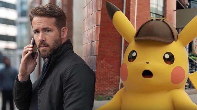 detective pikachu reynolds