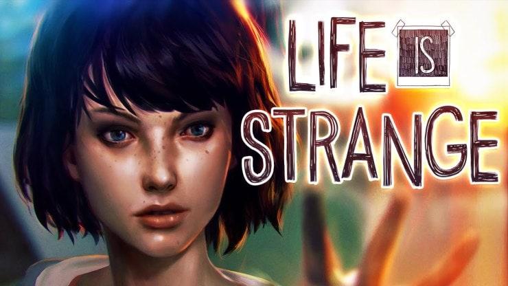 life is strange recensione ps4