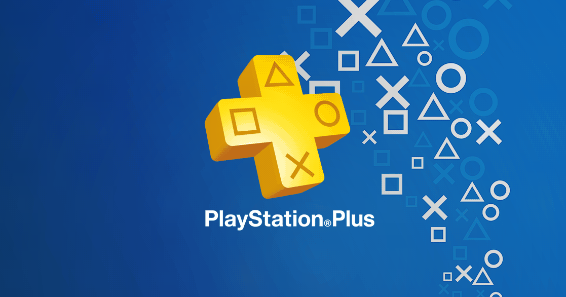 PlayStation Plus news