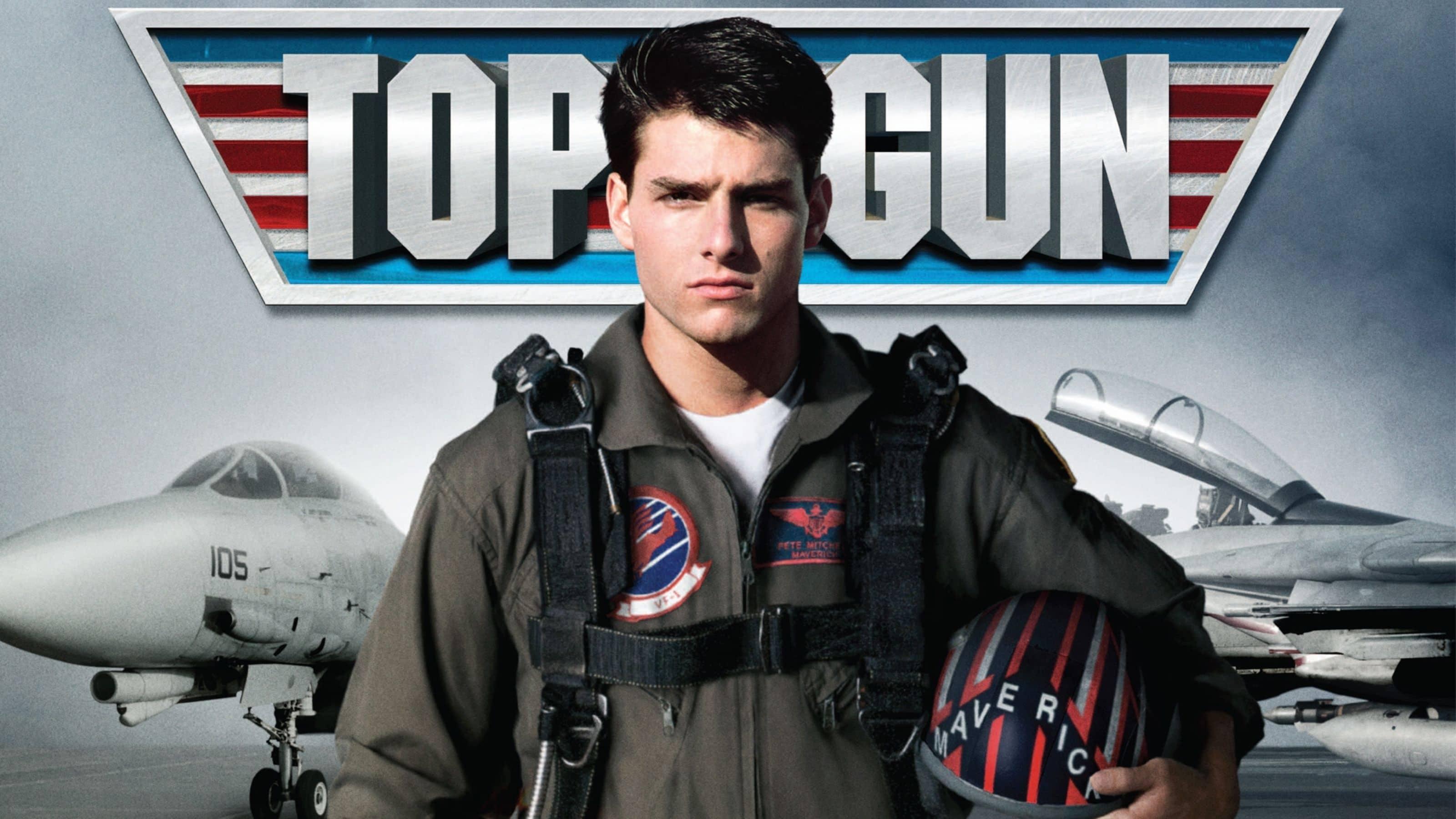 Top Gun 2 si farà, lo conferma Tom Cruise