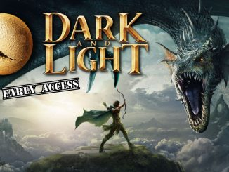 dark and light anteprima