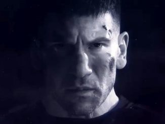 the punisher frank castle