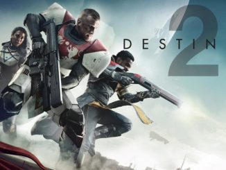 destiny 2 recensione