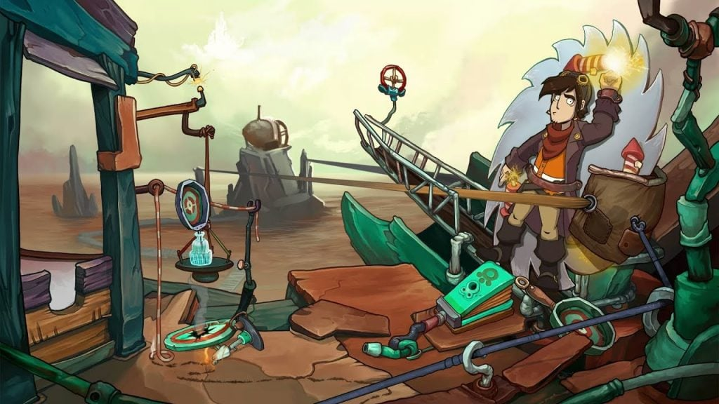 chaos on deponia rufus (2)