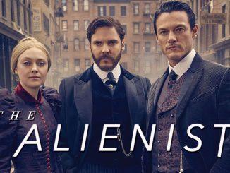the alienist l'alienista serie tv netflix