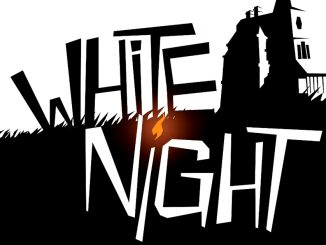 white night nintendo switch