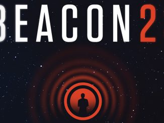 Beacon 23 libro Hugh Howey