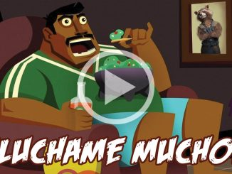 guacamelee 2 gameplay difficile 1