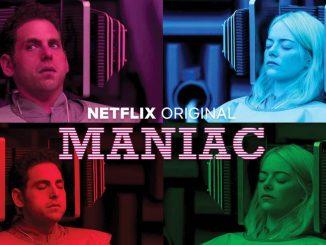maniac miniserie netflix 2018