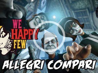we happy few gameplay 3