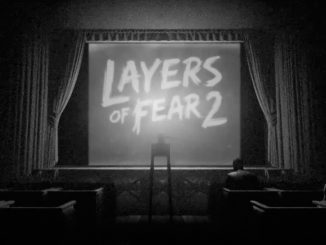 layers of fear 2 melies logo