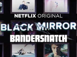 black mirror bandersnatch placeholder