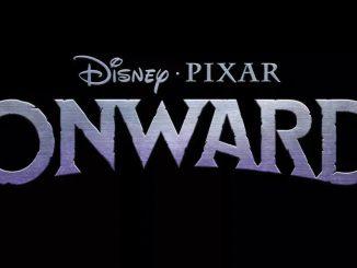 onward disney pixar logo