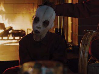 us jordan peele film horror