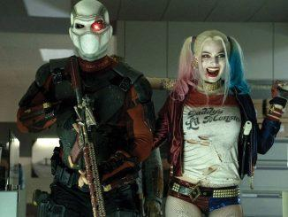 suicide squad deadhot harley quinn