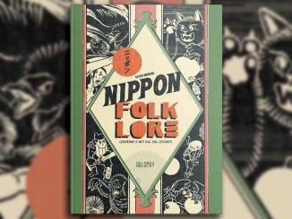 nippon folklore oblomov elisa menini