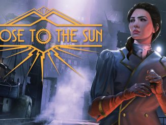 close to the sun pc 2019