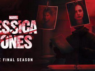 jessica jones stagione 3 netflix