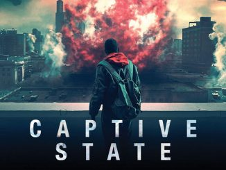 captive state blu-ray dvd cg entertainment