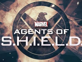 agents of shield 7 trailer d23