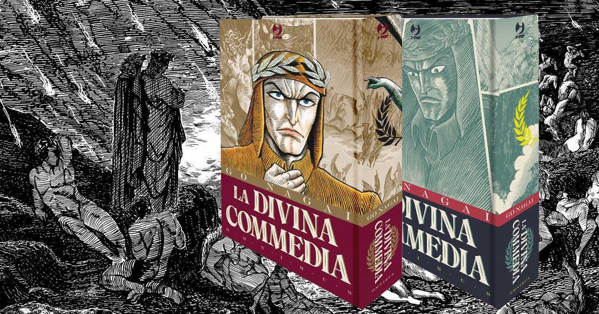 divina-commedia-omnibus-go-nagai-j-pop.j