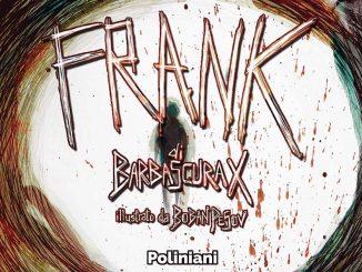frank fumetto barbascura x boba pesov poliniani