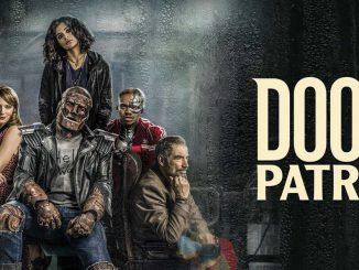 doom patrol dc universe amazon prime video