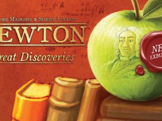 newton grandi scoperte espansione cranio creations