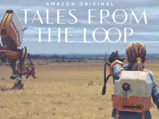 tales from the loop amazon prime video