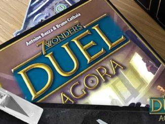 7 wonders duel agora