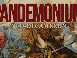 pandemonium neo decameron