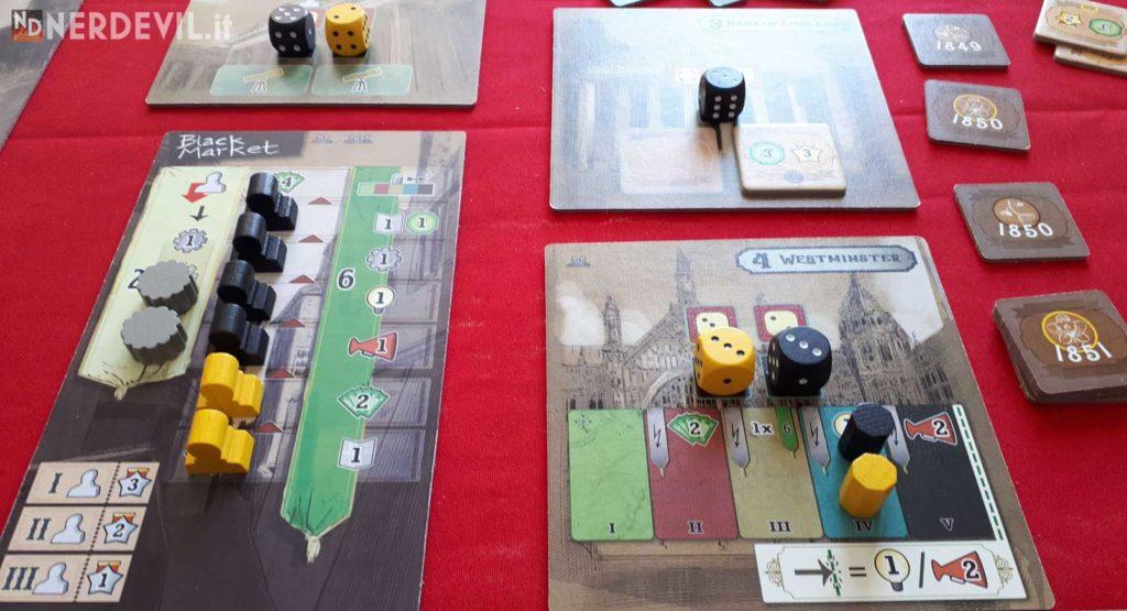 crystal palace gioco black market westminster