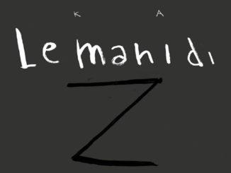 akab le mani di z eris edizioni