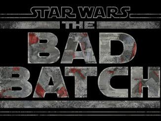 star wars the bad batch logo