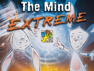 the mind extreme gioco da tavolo dv giochi