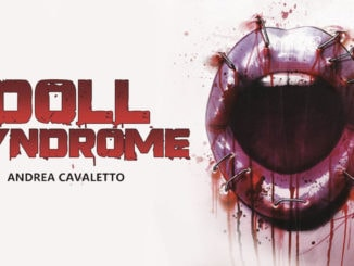 doll syndrome andrea cavaletto