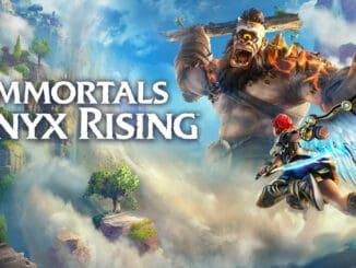 immortal fenyx rising ubisoft