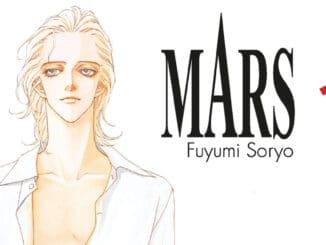 mars 1 star comics