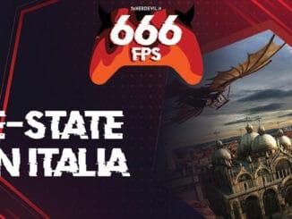 666fps e-state in italia