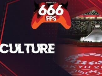 666fps e-culture