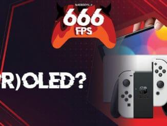 666fps proled