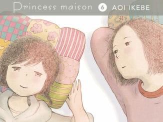 princess maison 6 bao recensione