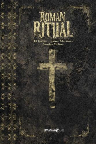 roman-ritual-fumetto-cover